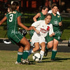 QO Girls JV Soccer-9780