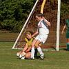 QO Girls JV Soccer-9494