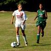 QO Girls JV Soccer-9650