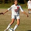 QO Girls JV Soccer-9646