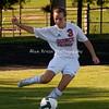 QO Girls JV Soccer-9694