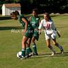 QO Girls JV Soccer-9671