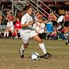 QO Girls JV Soccer-9659