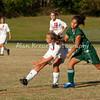 QO Girls JV Soccer-9751