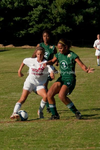 QO Girls JV Soccer-9669