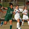 QO Girls JV Soccer-9773