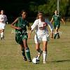 QO Girls JV Soccer-9665