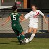 QO Girls JV Soccer-9611