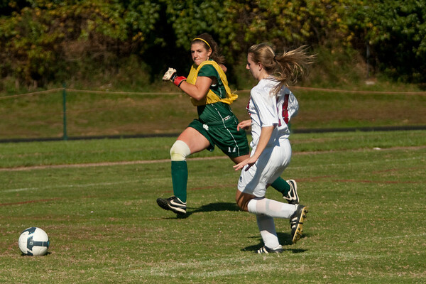 QO Girls JV Soccer-9457