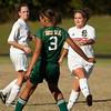 QO Girls JV Soccer-9612