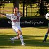 QO Girls JV Soccer-9695
