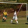 QO Girls JV Soccer-9523
