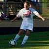 QO Girls JV Soccer-9631