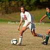 QO Girls JV Soccer-9789