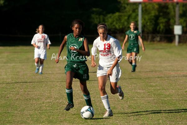 QO Girls JV Soccer-9666