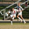 QO Girls JV Soccer-9466