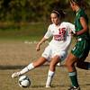 QO Girls JV Soccer-9765