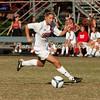 QO Girls JV Soccer-9658