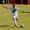QO JV Soccer-9474