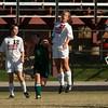 QO Girls JV Soccer-9560
