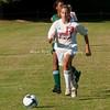 QO Girls JV Soccer-9667