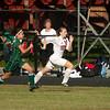 QO Girls JV Soccer-9592