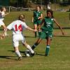 QO Girls JV Soccer-9578