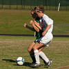 QO Girls JV Soccer-9528