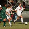 QO Girls JV Soccer-9698