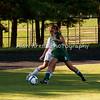 QO Girls JV Soccer-9672
