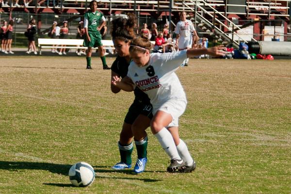 QO Girls JV Soccer-9486