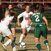 QO Girls JV Soccer-9763