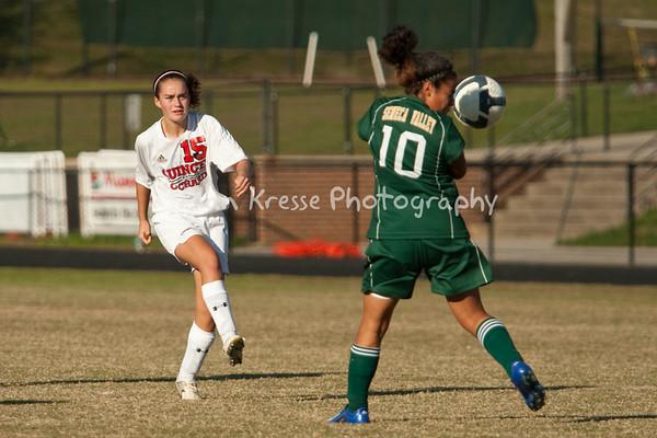 QO Girls JV Soccer-9817