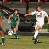 QO Girls JV Soccer-9756