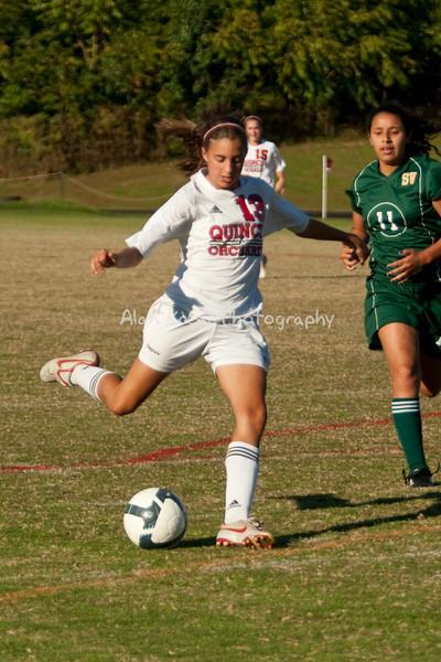 QO Girls JV Soccer-9794