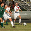 QO Girls JV Soccer-9699
