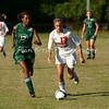 QO Girls JV Soccer-9664