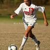 QO Girls JV Soccer-9790