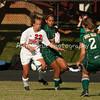 QO Girls JV Soccer-9786