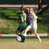 QO Girls JV Soccer-9588