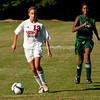 QO Girls JV Soccer-9651