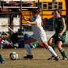 QO Girls JV Soccer-9564