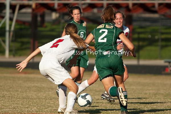 QO Girls JV Soccer-9764