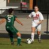 QO Girls JV Soccer-9610
