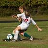 QO Girls JV Soccer-9461
