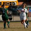 QO Girls JV Soccer-9567