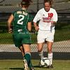 QO Girls JV Soccer-9745