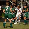 QO Girls JV Soccer-9707