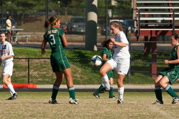 QO Girls JV Soccer-9511