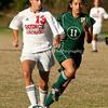 QO Girls JV Soccer-9792